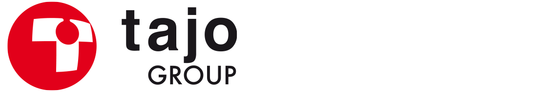 Tajo group logo